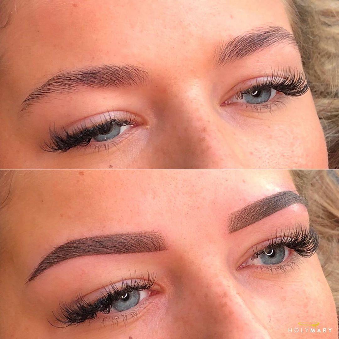 ombre-brows-prijzen