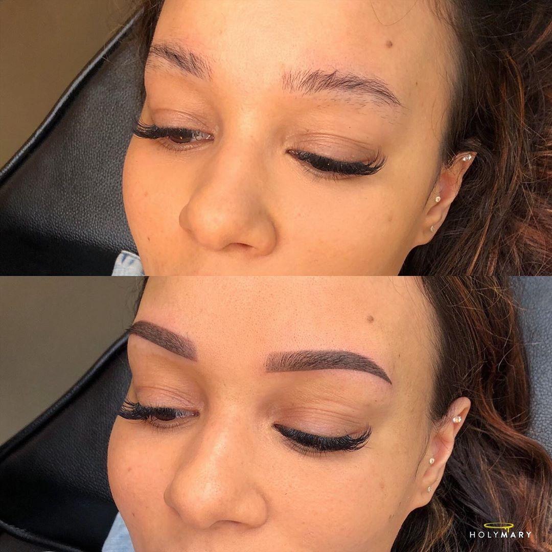 permanente-make-up-wenkbrauwen