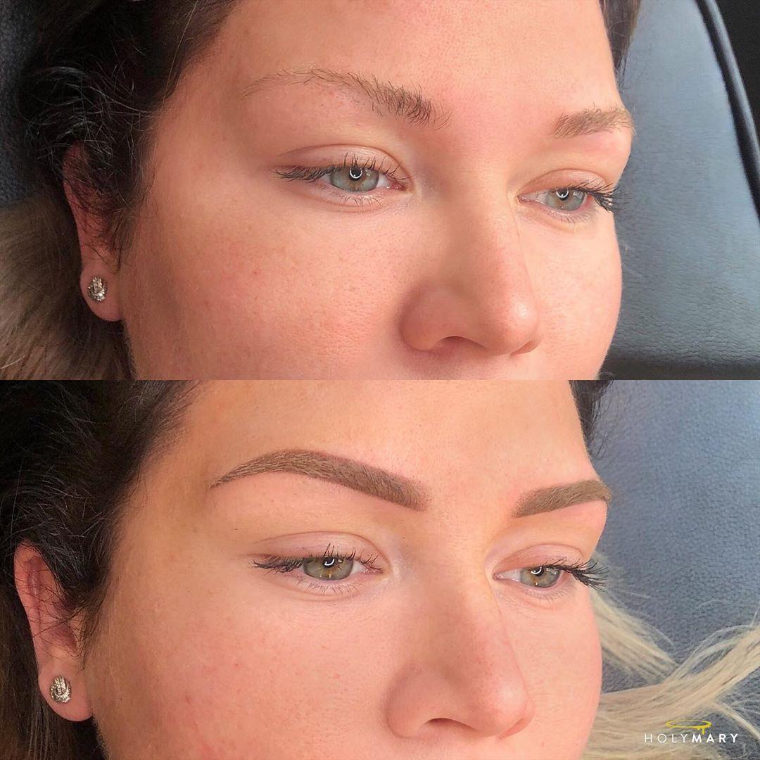 powder-brows-prijzen