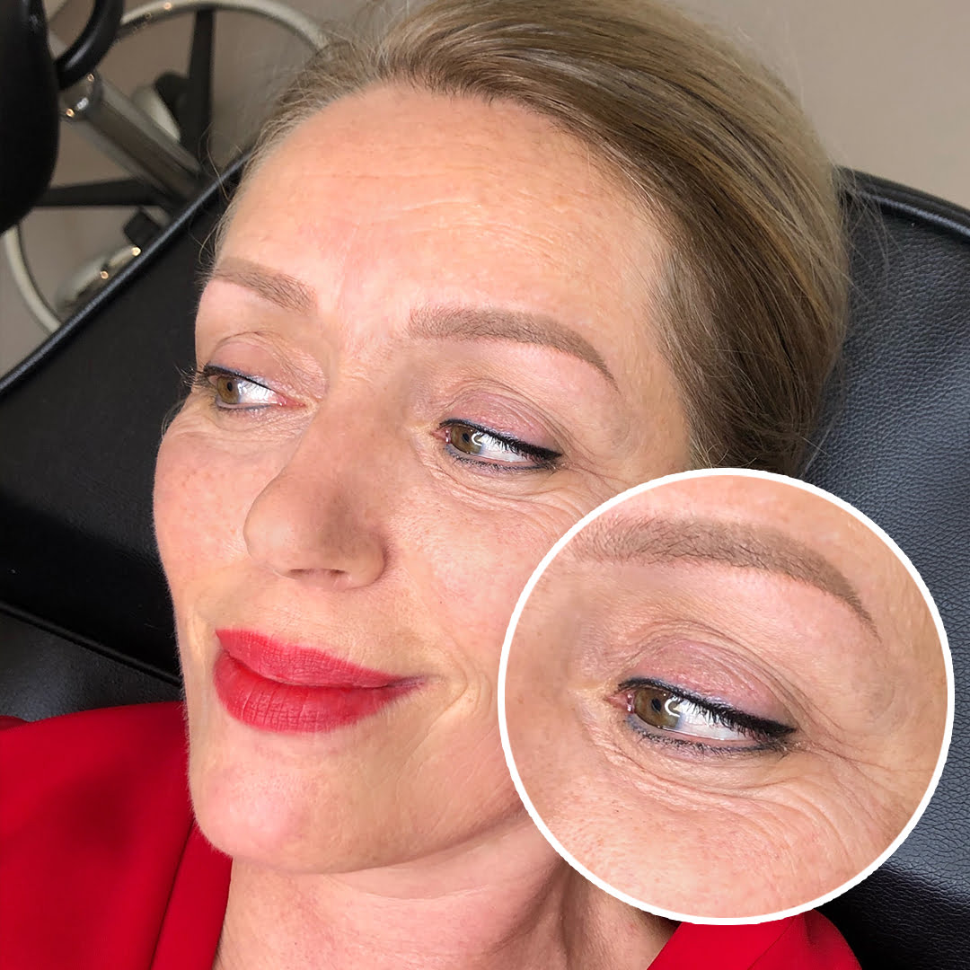 graphic-eyeliner-rotterdam