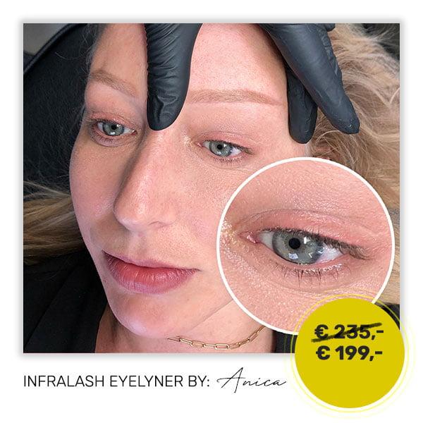 infralash-eyeliner