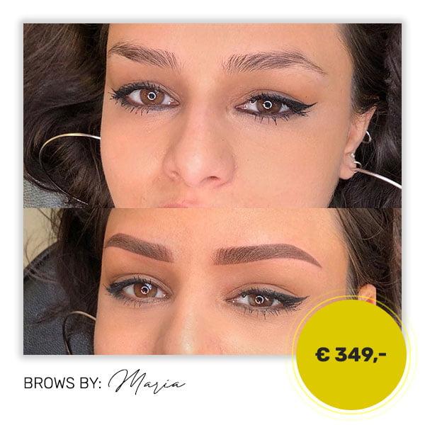 powderbrows-bymaria