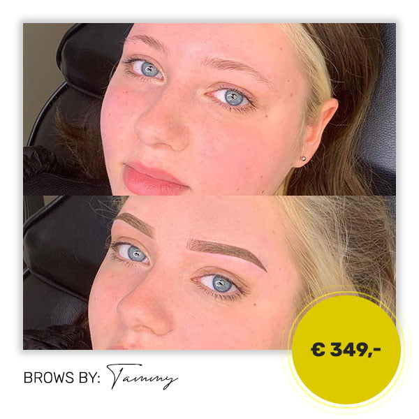 powderbrows-bytammy