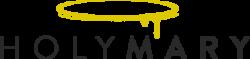 holymary-logo-zwart
